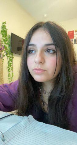 Photo of Isabella Rodriguez