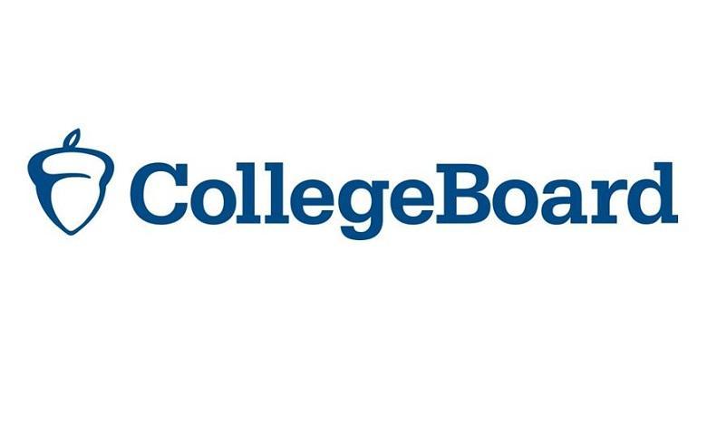 Spring AP Exam Registration Deadline Approaching!
