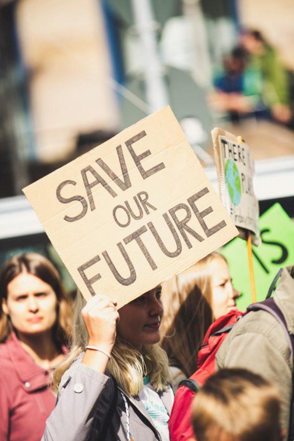 Student+Activism+Union+Making+a+Change
